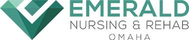 Emerald Nursing & Rehab Omaha